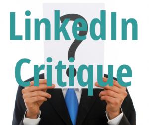 LI-Critique