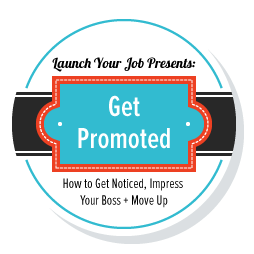 get-promoted-badge