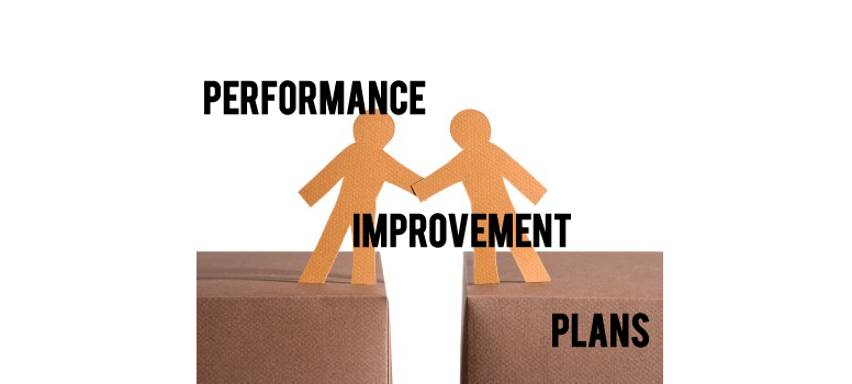 Performance Improvement Plans (PIP) | Launch Your Job