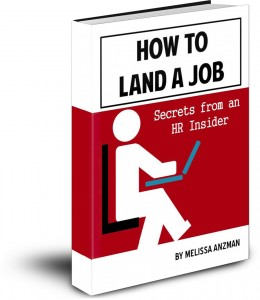 how-to-land-a-job-cover
