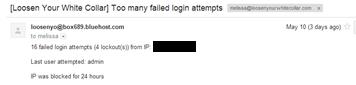 failed-hack